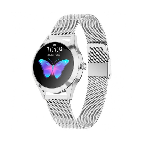Innjoo plata watch voom tft 1.04'' reloj inteligente health tracker